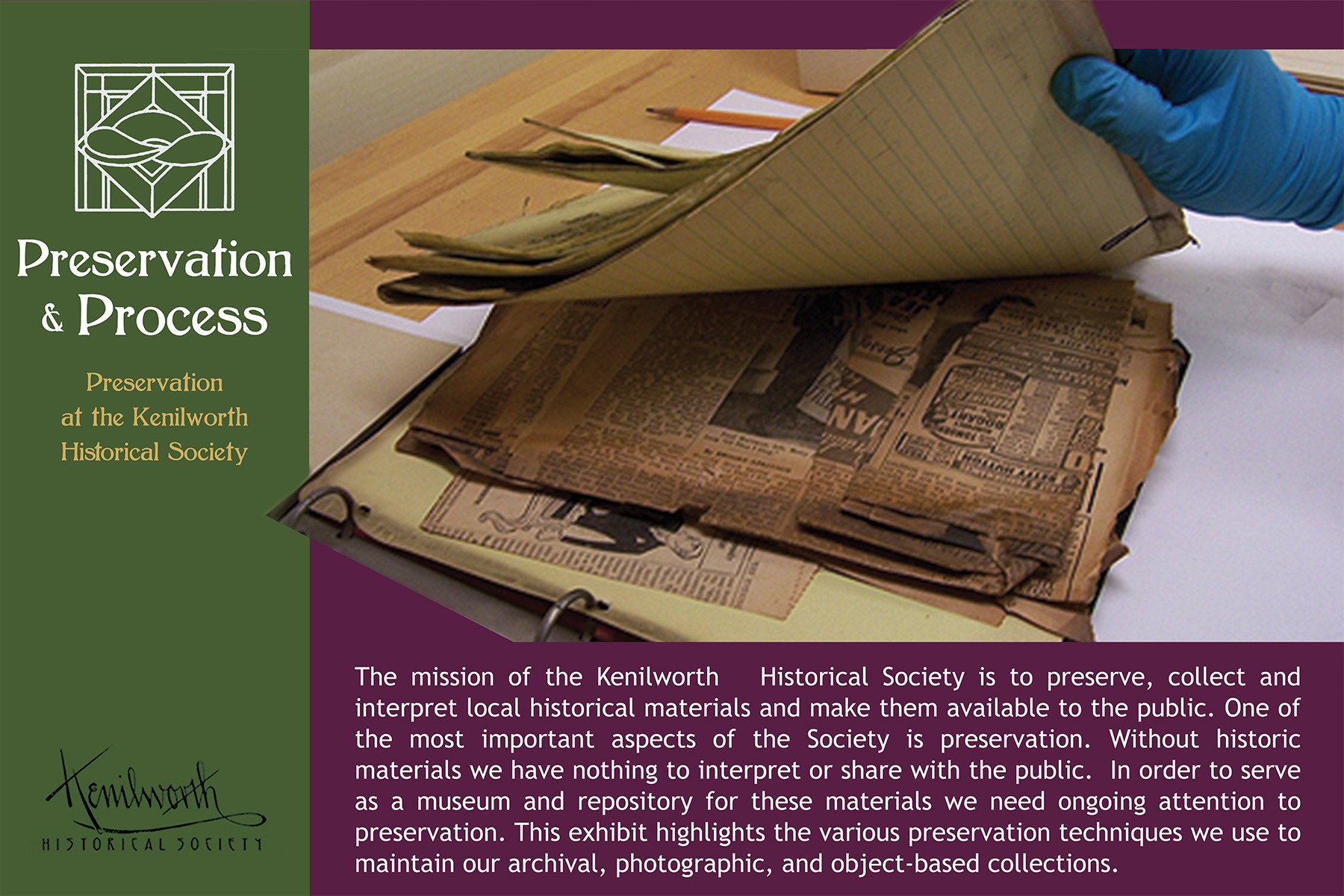 042015 KHS preservation