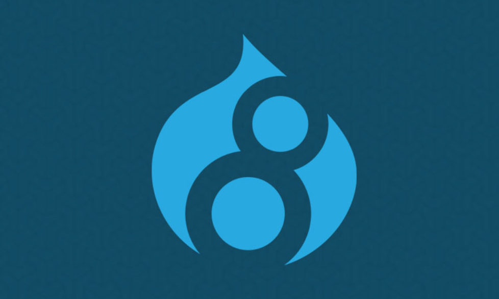 Drupal 8 is coming faster than you think!