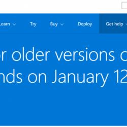 Internet Explorer End of Support 1024x410