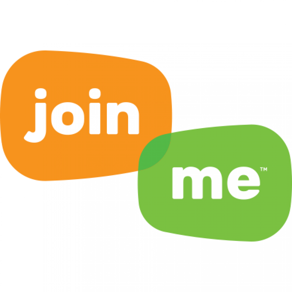 Why Join.me?