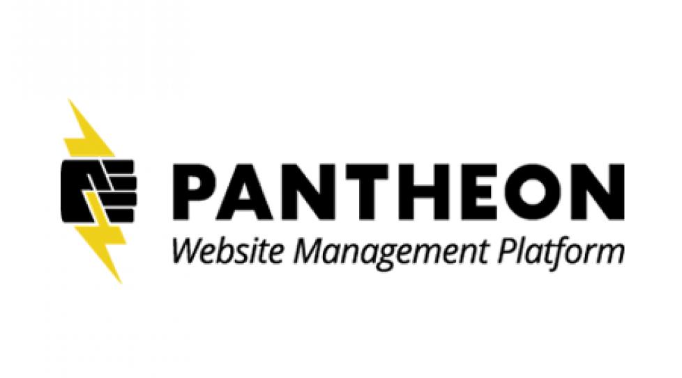 Why Pantheon?