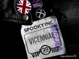 20si_vicennial_02