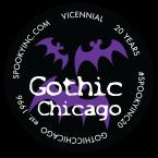 spookyinc-20-years-gothicchicago-bats