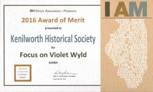 wyld-award-e1480613632251-300x181