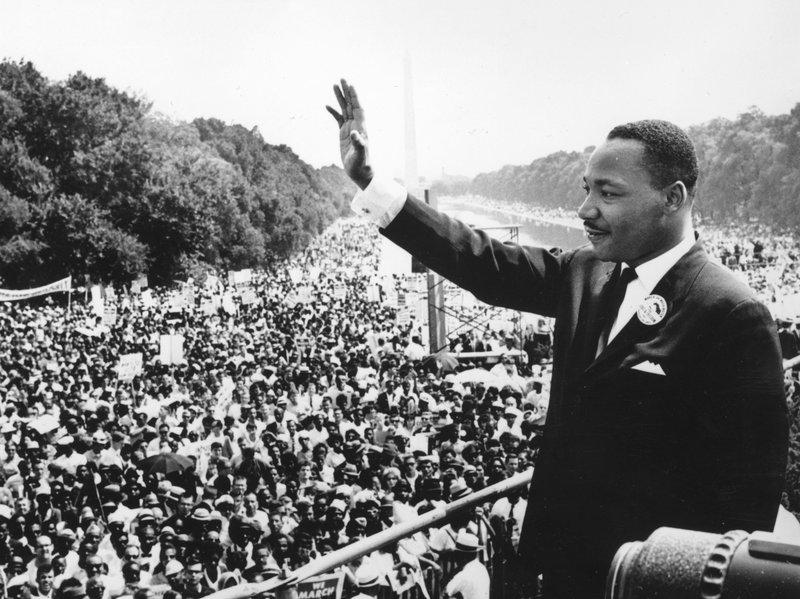 MLKDay2017