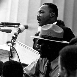 554px Martin_Luther_King_ _March_on_Washington
